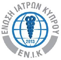 enik-logo